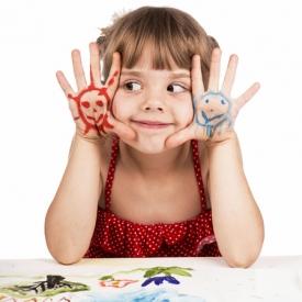 воспитание ребенка,детская психология,как воспитать личность,уверенность в себе,уверенный в себе ребенок