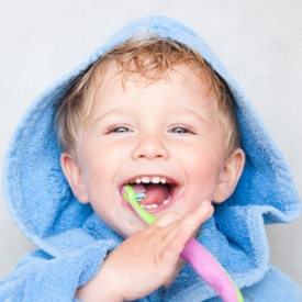 зубы,зубная паста,здоровье