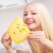 жиры полезны для здоровья