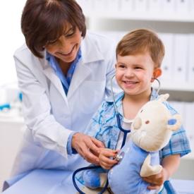 кашель,как лечить кашель у ребенка