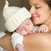 сон,развитие малыша,воспитание ребенка
