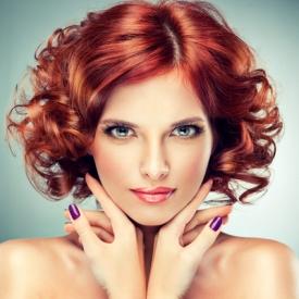 восстановление волос,Сыворотка Глубокое Восстановление GLISS KUR