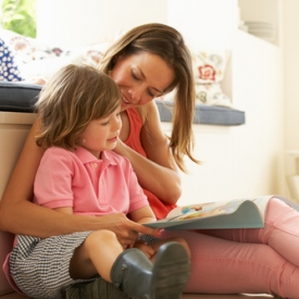 развитие речи,правила для мамы,как разговорить молчуна,не хочет разговаривать
