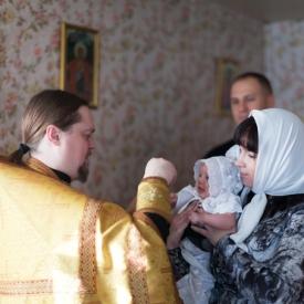крещение ребенка,крестные для ребенка,как выбрать крестных,кто должен быть крестным