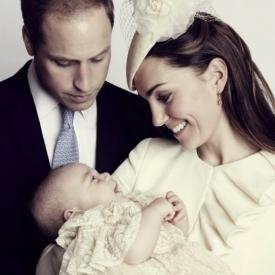 Кейт Миддлтон,принц Джордж,принц Георг,сын Кейт Миддлтон и принца Уильяма