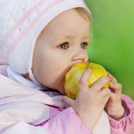 иммунитет ребенка,правильное питание ребенка,зимнее питание ребенка,как укрепить иммунитет ребенка