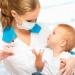 болезнь,вирус,полиомиелит
