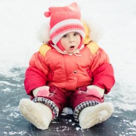 видео,зима