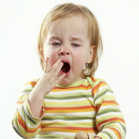 зевать полезно для здоровья,почему нужно зевать