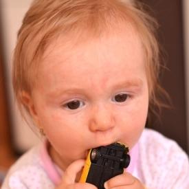 розеола,розеола у ребенка,что такое розеола