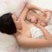 грудное вскармливание,кормление грудью,новорожденный,лактация