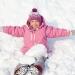 снеговик,снег,идеи,зимняя прогулка
