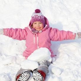 игры со снегом,зимние забавы,игры зимой,зимние игры,игры на свежем воздухе