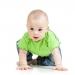 правила безопасности,безопасность ребенка,ребенок ползает,правила для мамы