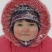 переохлаждение,обморожение,обморожение у ребенка,морозы,холод,когда нельзя гулять с ребенком,гулять,зимние прогулки