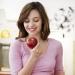 роды,болезненные роды,витамин D,дефицит витамина D