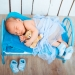 радионяня,синдром внезапной смерти младенца