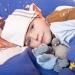простуда у ребенка,ОРВИ,народные методы лечения,домашние средства