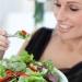 шлаки в организме,токсины,здоровое питание