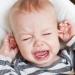 ребенка просквозило,сквозняк,опасность,что делать,отит,конъюнктивит,миозит,мышцу просквозило