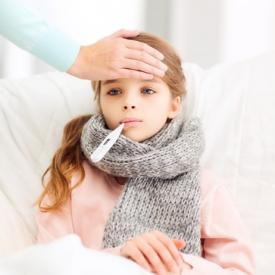 болезни,кашель при простуде,профилактика простуды и гриппа,сезонные болезни,ребенок заболел