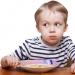 воспитание,раздражение,что нельзя говорить ребенку,общение