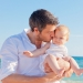 отцовство,папа и ребенок,карьера