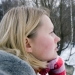 обветренные щеки,ребенок,как помочь,как предупредить?,профилактика