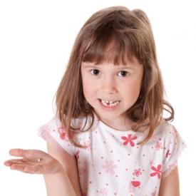 память ребенка,детская амнезия,почему не помнит