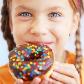 сахарный диабет,ребенок,как избежать сахарного диабета у ребенка