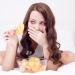 альтернатива ботокса, молодость кожи, старение, витамин кверцетин, лучшее средство против старения, гликаны