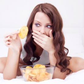вредные продукты,лето,отравление летом