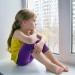 стресс,нервы,стрессовые ситуации,стресс у ребенка