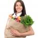 диета,Синди Кроуфорд,Капустный суп,Рецепт капустного супа от Синди Кроуфорд