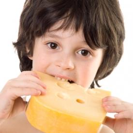 детское питание,диета,лишний вес,лишний вес у ребенка