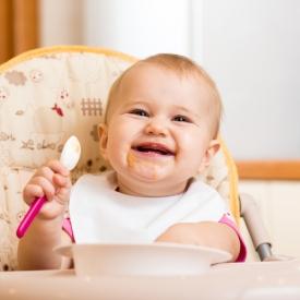 ребенок плохо ест,если ребенок не хочет есть,отказывается есть
