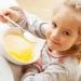 вредная пища,похудение,здоровое питание