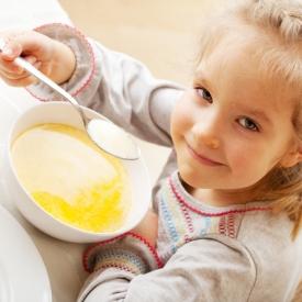 польза супа,нужно ли есть суп каждый день,в чем польза супа,чем суп вреден