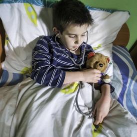 чтобы ребенок не болел,что делать, что меньше болел,ребенок часто болеет