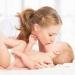 дети меняют жизнь родителей, почему стоит завести детей