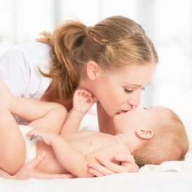 Как скрыть недостатки тела после родов: 5 идей