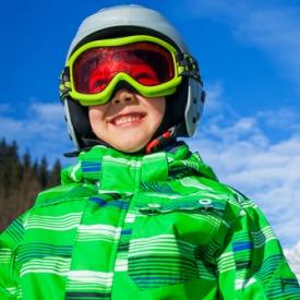 лыжный отдых,лыжи,когда ставить ребенка на лыжи,правила безопасности на лыжах,зима-2016,развлечения с детьми,развлечения в Киеве,зимние забавы,зимние развлечения,зимние каникулы