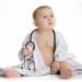 паховая грыжа,паховая грыжа у ребенка,операция при паховой грыже,грыжа