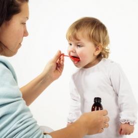 бронхит у ребенка,как лечить бронхит,кашель у ребенка