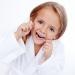 зубы,зубы ребенка,как чистить зубы,кариес,бутылочный кариес