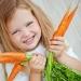 польза моркови, полезные свойства моркови, здоровье глаз, витамин А, польза моркови для сердца и сосудов, появление морщин