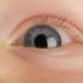 зрение,зрение ребенка,проверить зрение ребенка