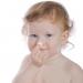 антибиотики,ребенок,вред,детское ожирение