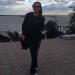 Вера Брежнева,беременность,украинские звезды