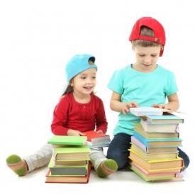 развитие ребенка,развитие пятилетнего ребенка,что должен уметь ребенок,ребенок 5 лет